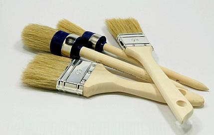 Malerbetrieb münster